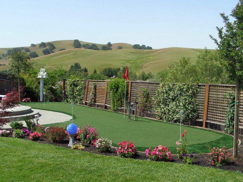 artificial turf kildare oklahoma indoor putting green backyard landscaping ideas - Garden Design Kildare