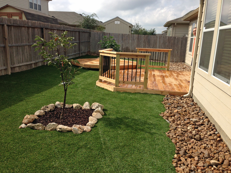 lawn and garden ideas cadagucom