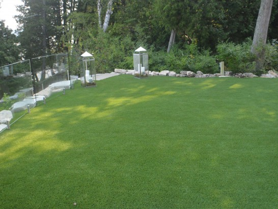 Faux Grass Chandler, Oklahoma Home And Garden, Beautiful Backyards artificial grass