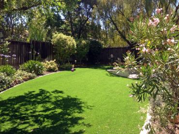 Grass Installation Wewoka, Oklahoma Garden Ideas, Backyard Designs artificial grass
