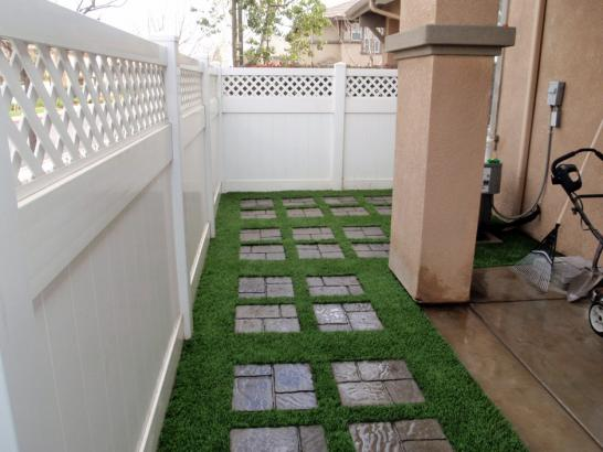 Grass Turf Jefferson, Oklahoma Lawn And Garden, Backyard Ideas artificial grass