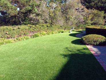 How To Install Artificial Grass Thomas, Oklahoma Landscape Ideas, Front Yard Ideas artificial grass