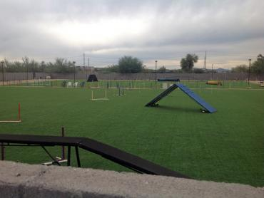 Synthetic Turf Supplier Fort Towson, Oklahoma Bocce Ball Court, Parks artificial grass