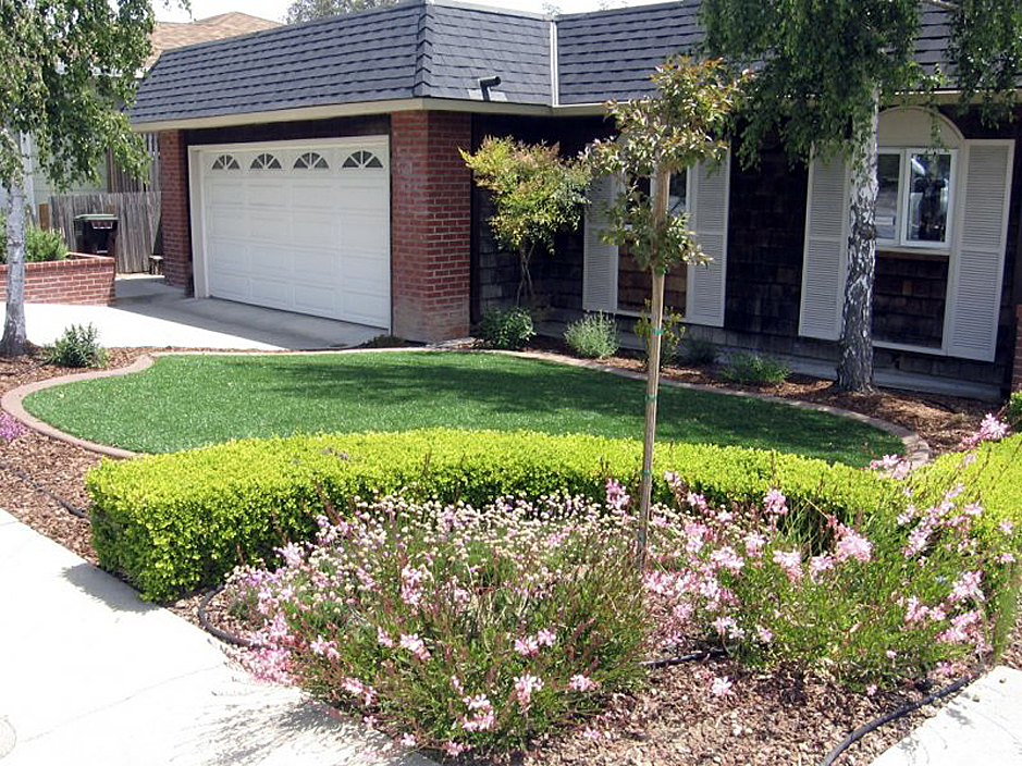 Synthetic Grass Cost Tagg Flats Oklahoma Rooftop Landscaping - Rooftop landscaping